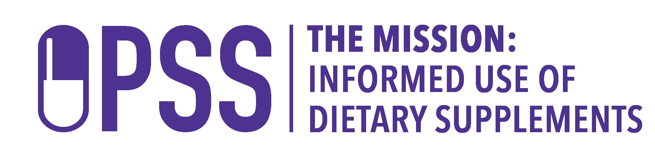 OPSS Logo