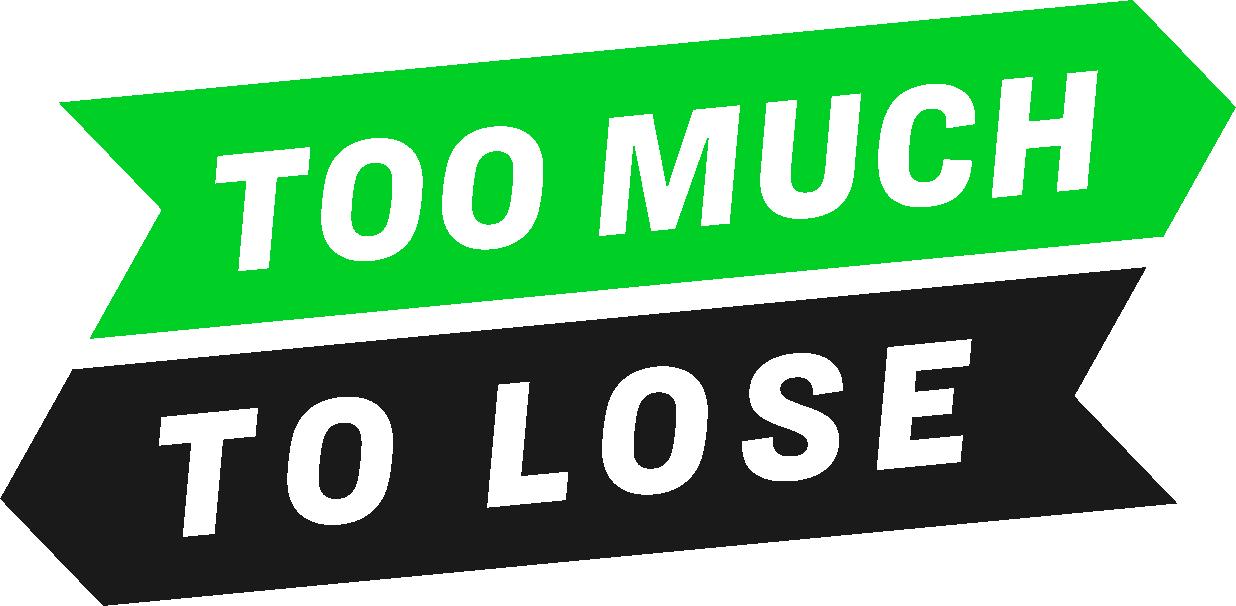 TMTL Logo